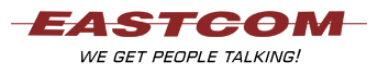 Eastcom Inc