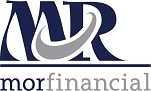 MOR Financial (Chamber Group Insurance)