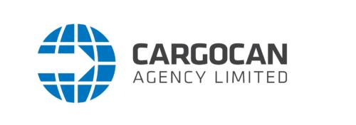 Cargocan Agency Ltd