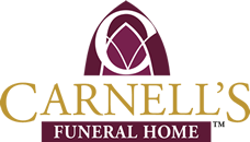 Carnell's Funeral Home Limited