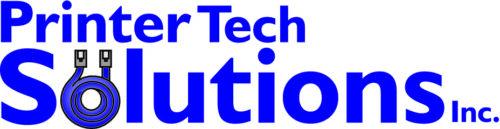 Printer Tech Solutions Inc.