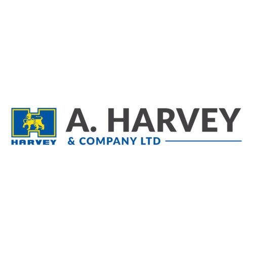 Browning Harvey Co. Ltd