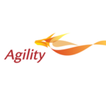 Agility Logistics Co.