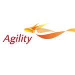 Agility Logistics Co.