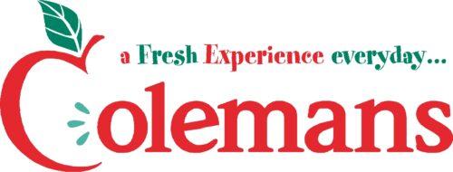 Colemans Food Centre
