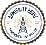 Admiralty House Communications Museum Annex