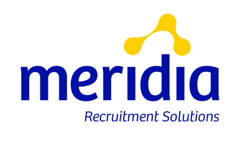 Meridia Recruitment