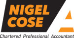 Nigel A. Cose Chartered Professional Accountant