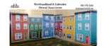 Newfoundland Labrador Dental Association