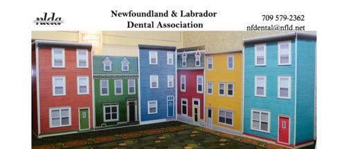 Newfoundland Labrador Dental Association