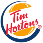 Tim Hortons (Sunrise Ventures)
