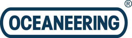 Oceaneering Canada Limited