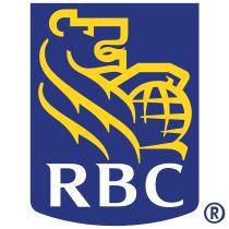 RBC – Paradise