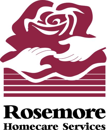 Rosemore Homecare Services