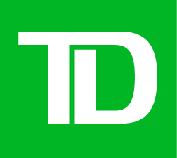 TD Commercial