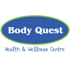 Body Quest