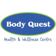 Body Quest