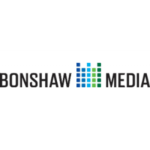 Bonshaw Media