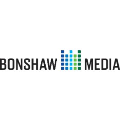 Bonshaw Media