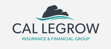 Cal Legrow Insurance