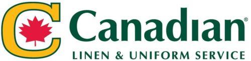 Canadian Linen & Uniform Services