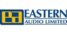 Eastern Audio Limited