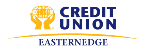 EasternEdge Credit Union