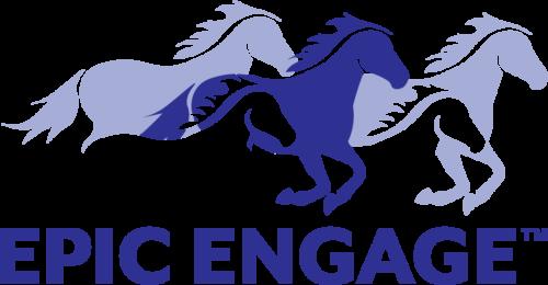 Epic Engage