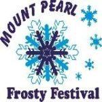 Frosty Festival