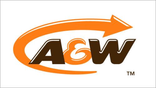 A&W Mount Pearl