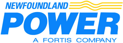 Newfoundland Power
