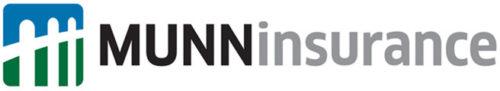 MUNN Insurance (CJ Nolan)