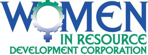 Women in Resource Development