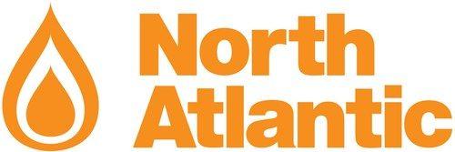 North Atlantic Petroleum