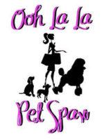 Ooh La La Pet Spaw