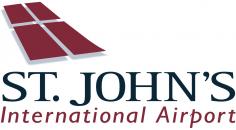 St. John's International Airport authority