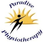 Paradise Physiotherapy