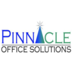 Pinnacle Office Solutions