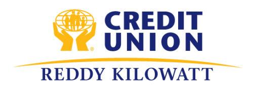 Reddy Kilowatt Credit Union