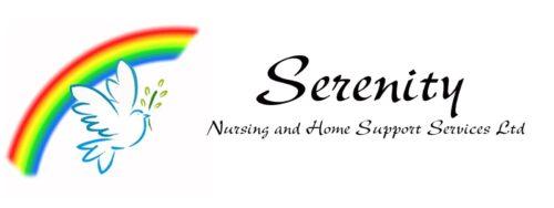 Serenity Nursing & Home Support