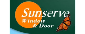 Sunserve Windows