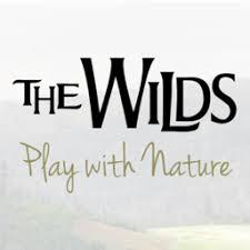 The Wilds Resort