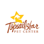 Topsailstar Pet Centre