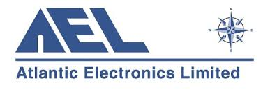 Atlantic Electronics