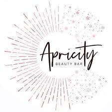 Apricity Tan & Beauty Bar