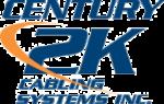 Century 2K Inc.