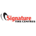 Complete Tire Sales & Service