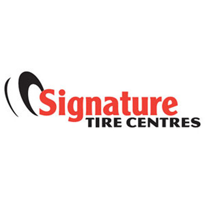 Complete Tire Sales & Service