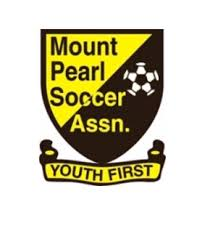 Mount Pearl Soccer Association