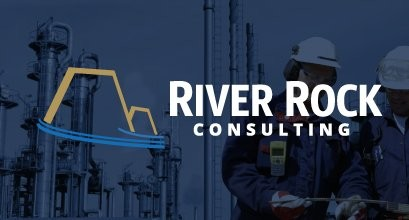 River Rock Engineering & Consulting